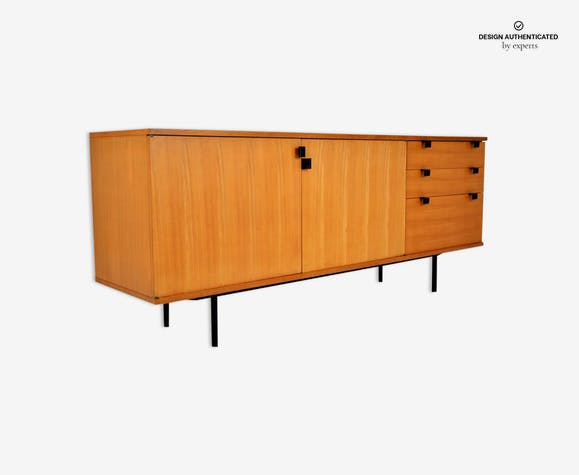 chaussures de séparation 86dd5 93768 Sideboard by Alain Richard, Model