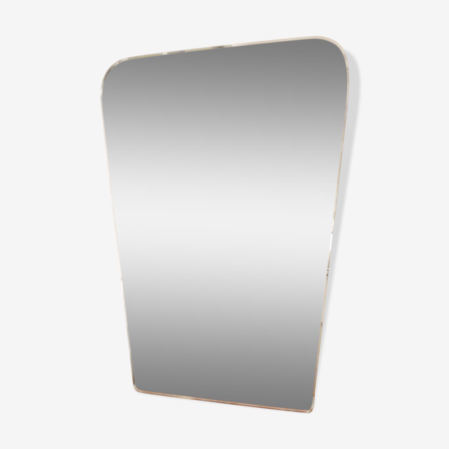 Miroir rétroviseur 53x70cm
