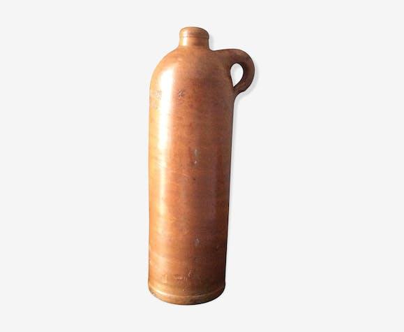 Ancienne bouteille en grès wynand fockink amsterdam