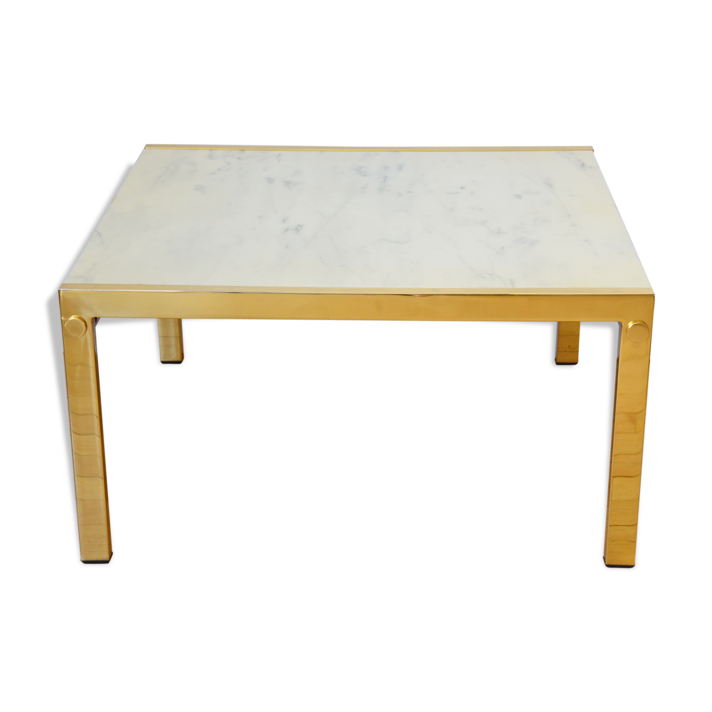 stunning table ardoise roche bobois ideas amazing house. Black Bedroom Furniture Sets. Home Design Ideas