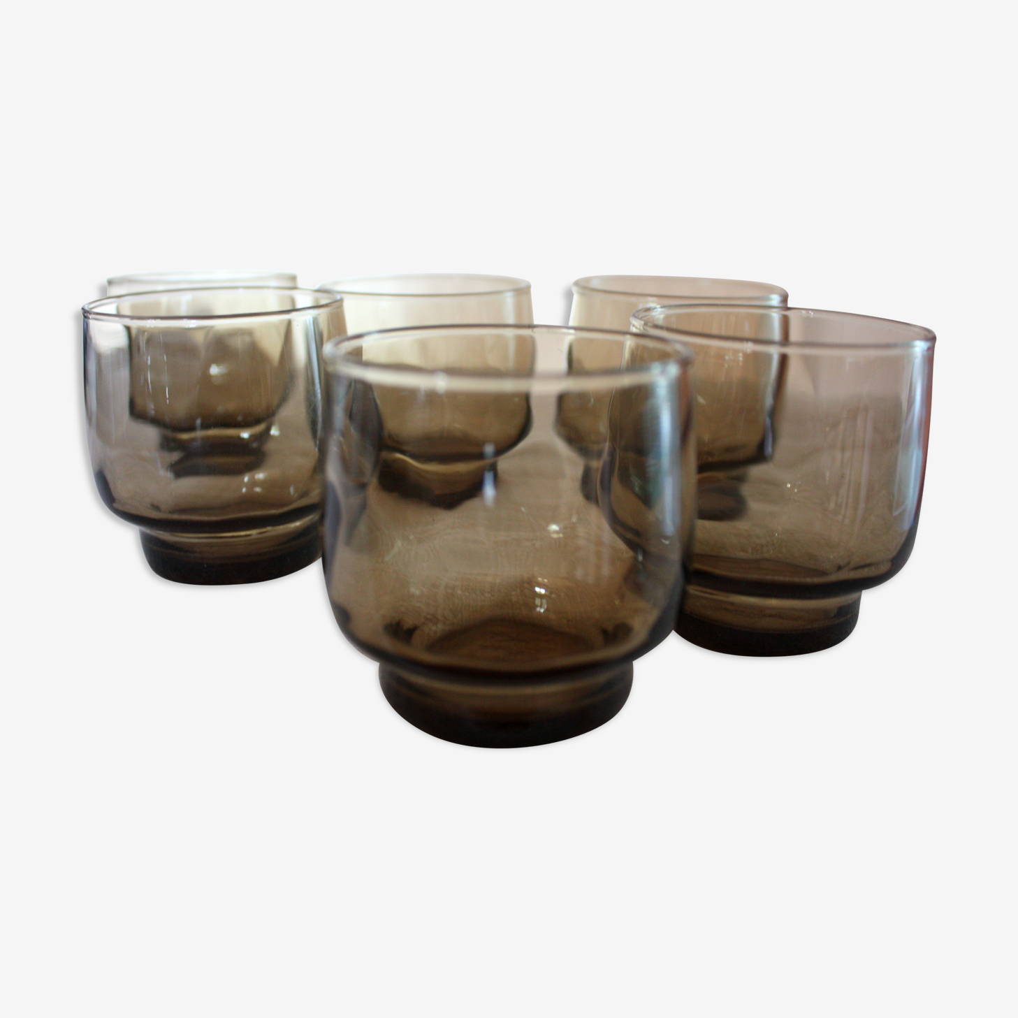 6 cups water or smoked wine