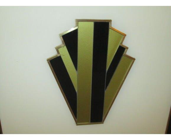 Two-door sideboard