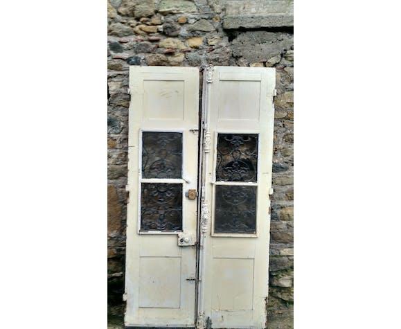 Door entry castles oak...