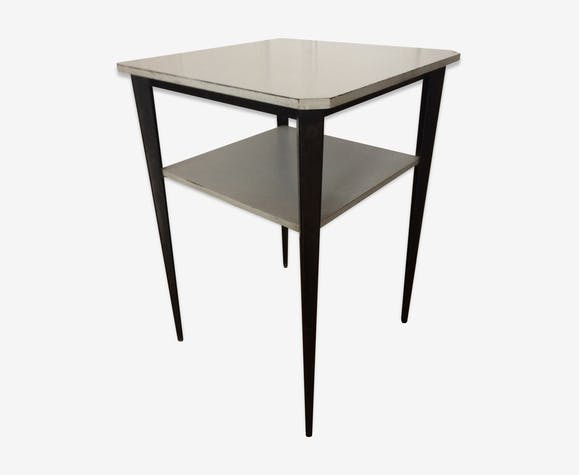 Table d'appoint Rebel Wim Rietveld