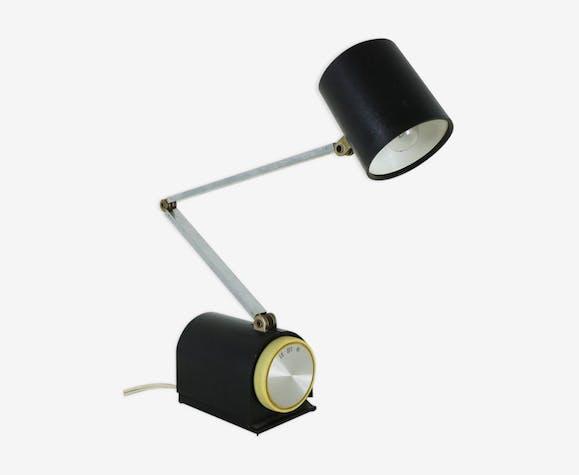 Lampe de bureau pliable super junior na 412 par kreo co. japan