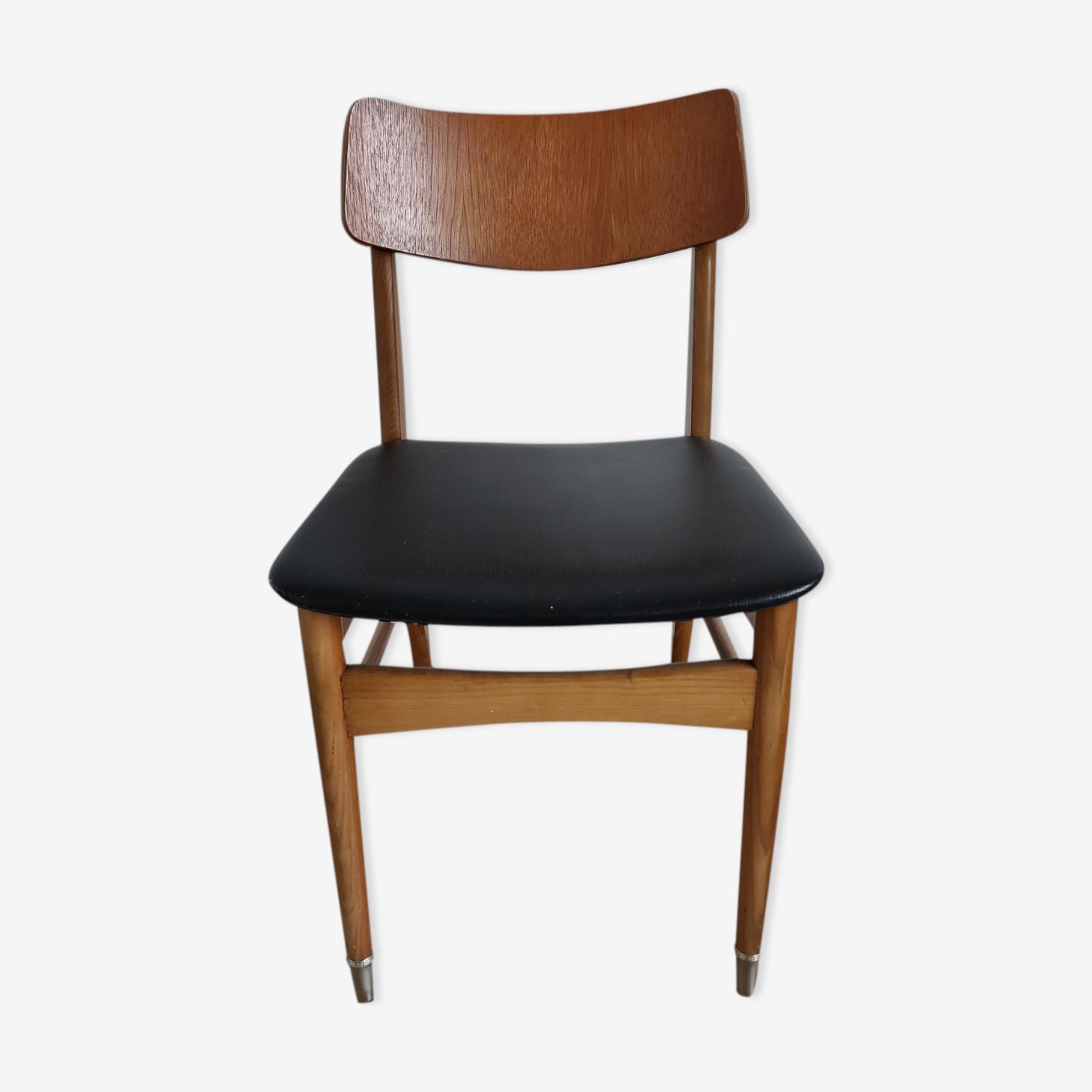 Chair vintage 50 s