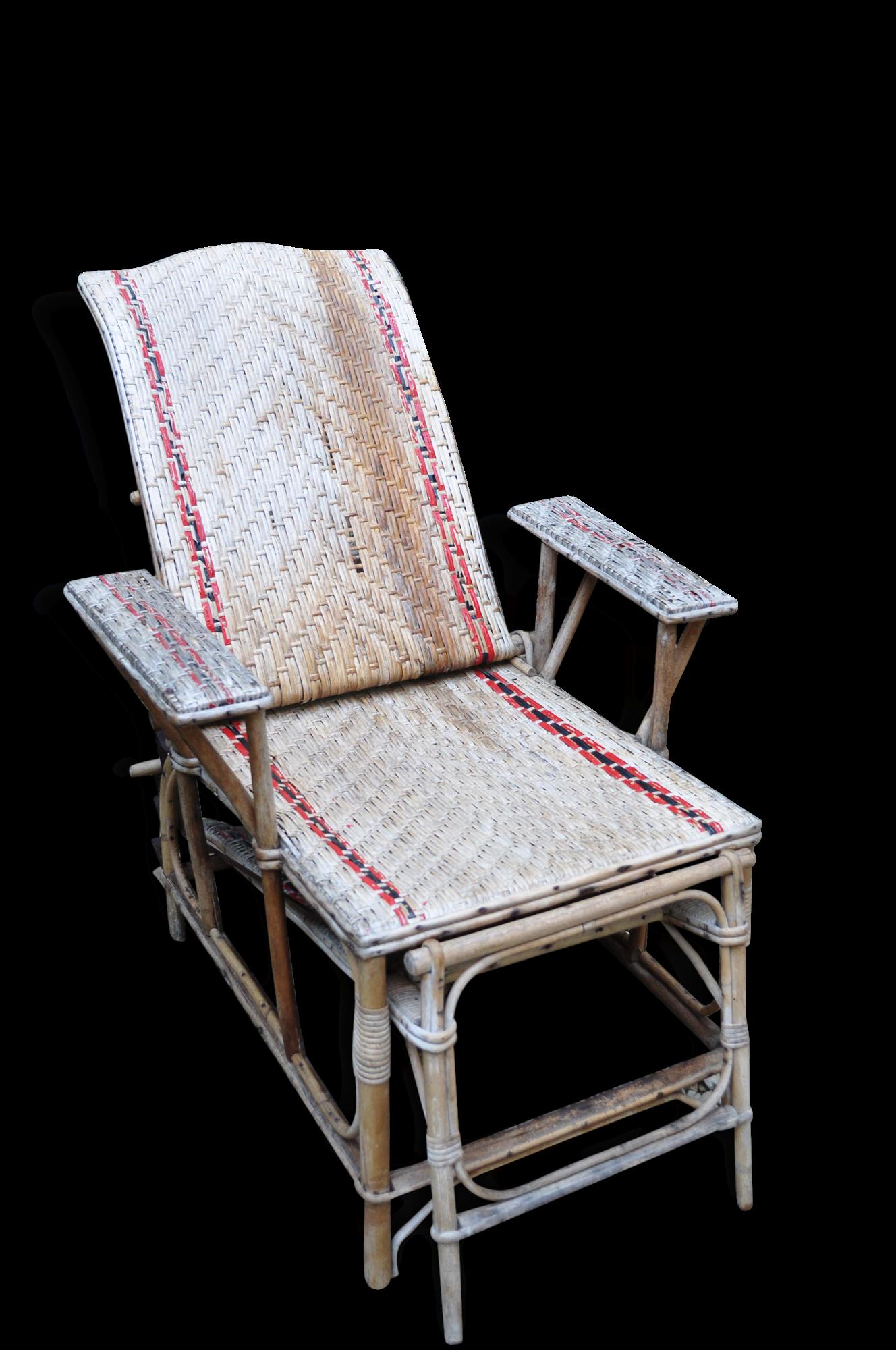 chaise longue jardin ancienne meilleures id es pour la conception et l 39 ameublement du jardin. Black Bedroom Furniture Sets. Home Design Ideas