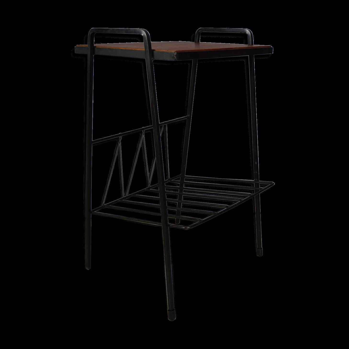 table d appoint cuivre table duappoint design en. Black Bedroom Furniture Sets. Home Design Ideas