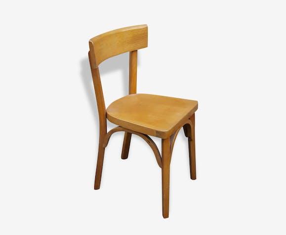 Petite Chaise Decole Baumann Pour Enfant
