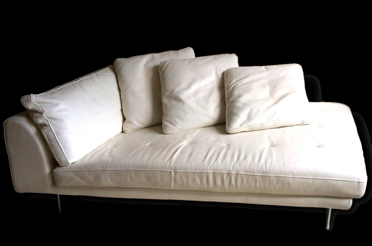 canape meridienne cuir latest canape d angle convertible design pas cher uteyo et remarquable. Black Bedroom Furniture Sets. Home Design Ideas