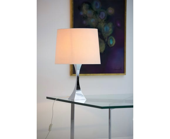 Lampe de table par Tonello Montagna Grillo