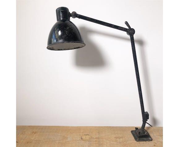 Lampe articulée Ki-E-Klair, 1960