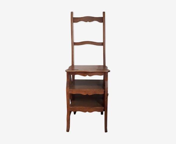 chaise escalier fabulous chaise electrique escalier luxury monte escalier lectrique source d. Black Bedroom Furniture Sets. Home Design Ideas