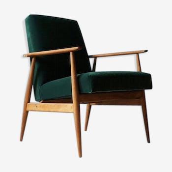 Vintage armchair, years 60