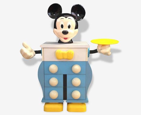 Mickey et Minnie datant Lightning Speed datant