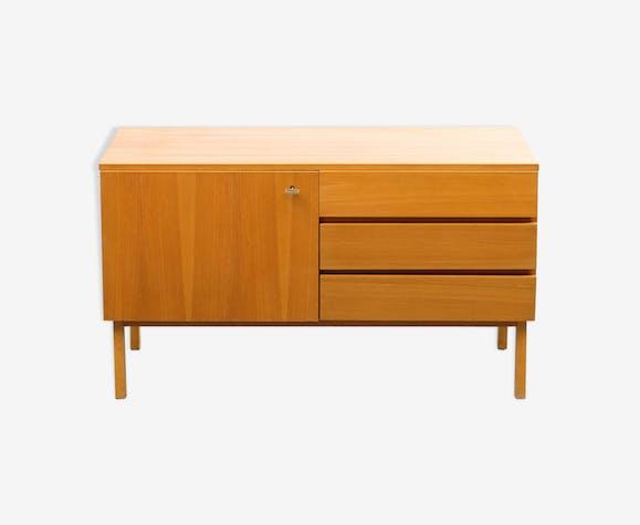 Vintage dresser 60's, 110cm
