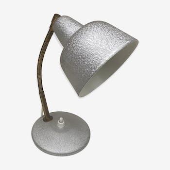Lampe de table années 70