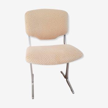 Chaise ligne roset