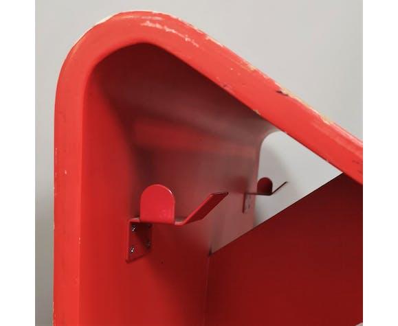 Bureau écolier design 70