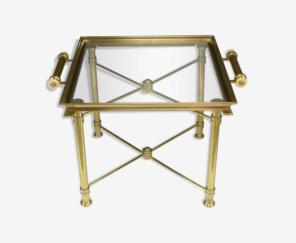 Table de style néo-classique