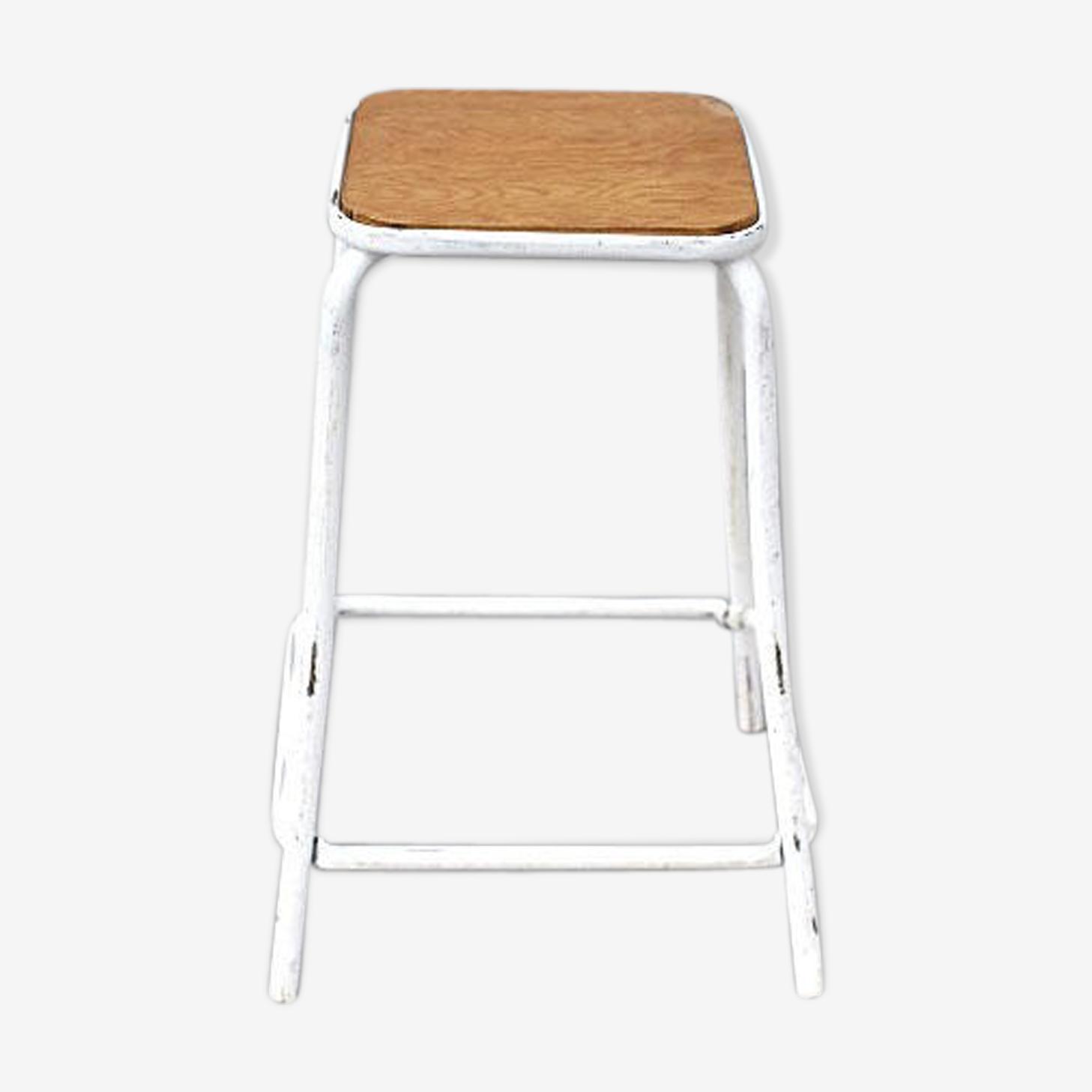 School stool