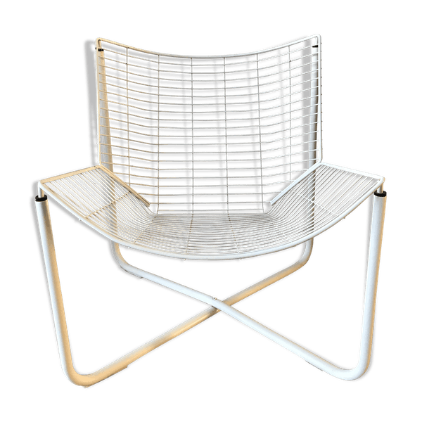 Jarpen Chair Designed By N Gammelgaard Ikea Selency