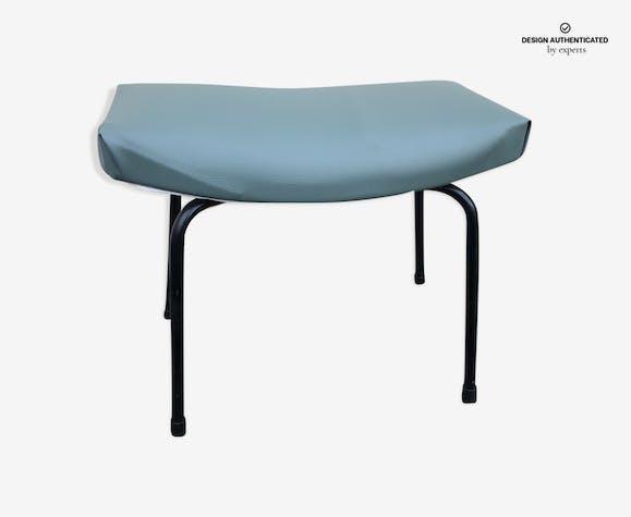 Stool model Taureau by Pierre Guariche for Meurop