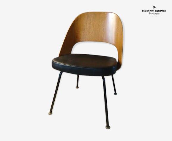 Chaise Par Eero Saarinen Pour Knoll International