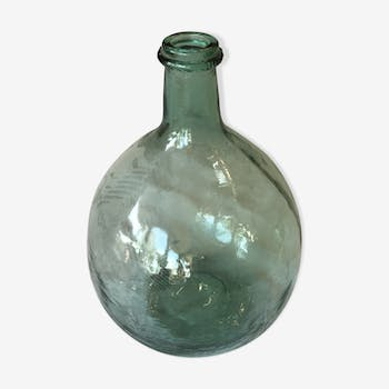 Lady jeanne Green 5 litres