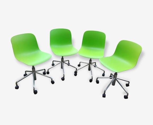 Chaise Design Marcel Wanders