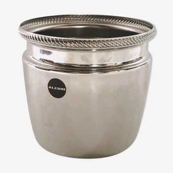 60s champagne bucket - Alfra Alessi