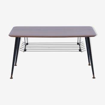 Coffee table 1960