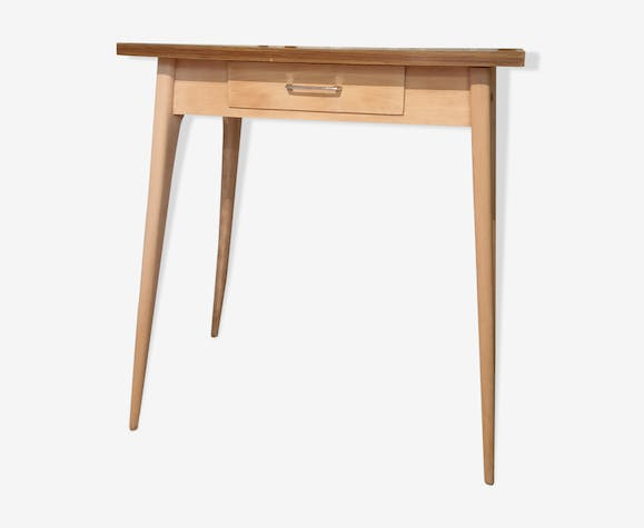 Stella table desk