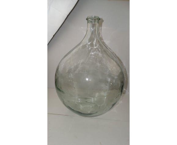 Demijohn 50 liters