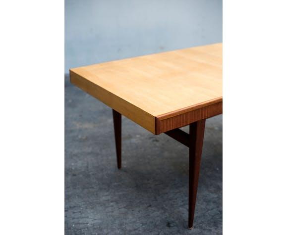Table by Robert Debiève