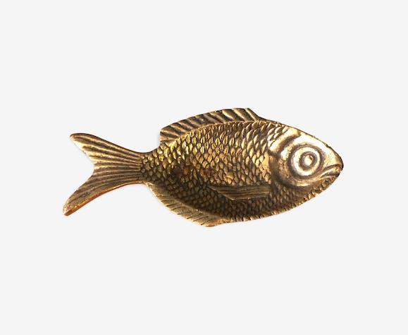 poissons vides datant rencontres sur le téléphone cellulaire