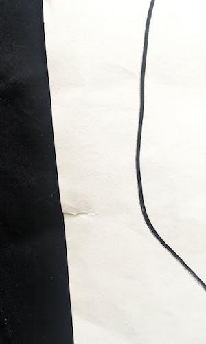 Sketch 50x70cm