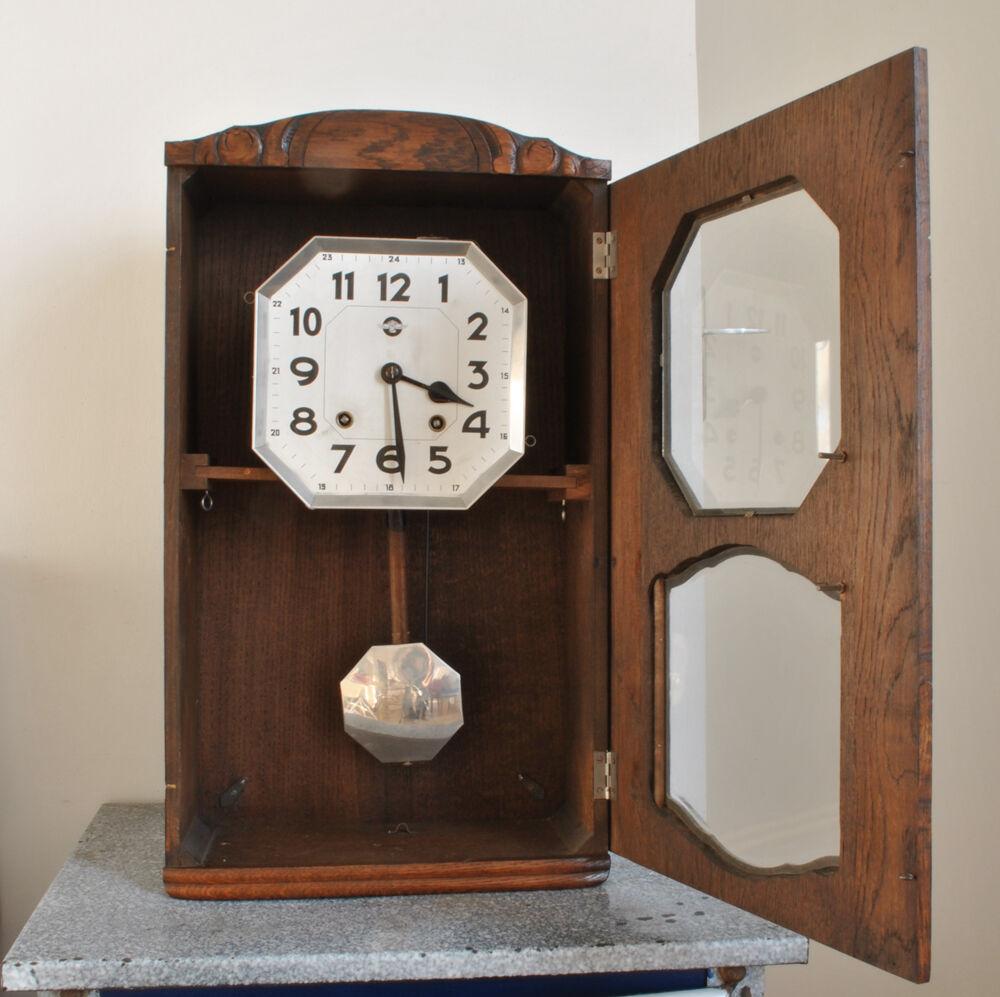 1 Suspension d/'horloge pendule carillon N° 40