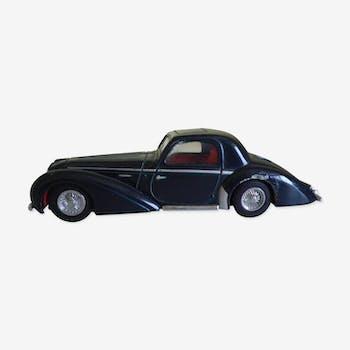 Matchbox voiture Delahaye 145 Chapron de 1945 de Dinky