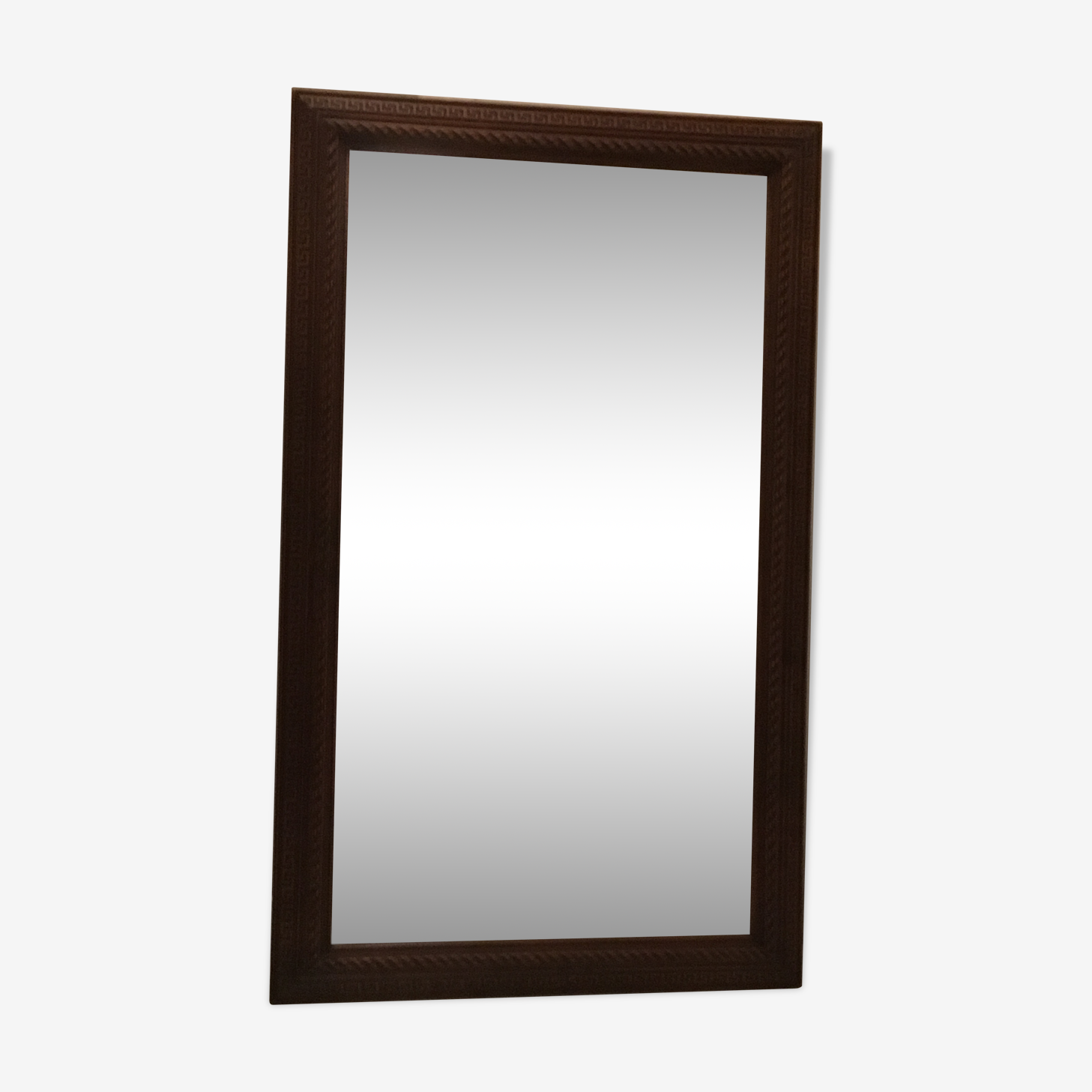 Miroir 1900/1920 - 80x140cm