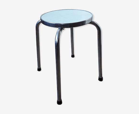 Formica stool