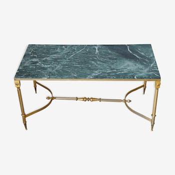 Votre table basse en marbre coup de cœur vous attend ici.
