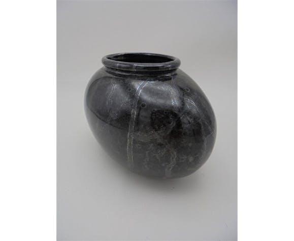 Vase vintage W-Germany