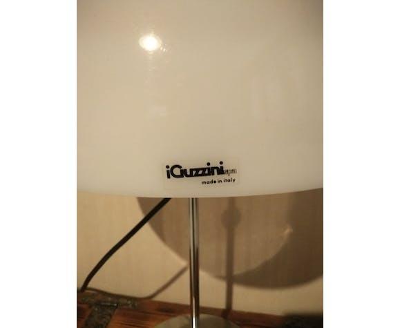 Lampe de bureau Iguzzini