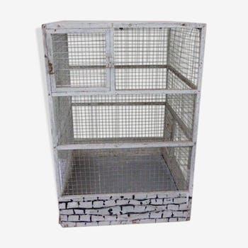 tous nos produits cage oiseaux. Black Bedroom Furniture Sets. Home Design Ideas
