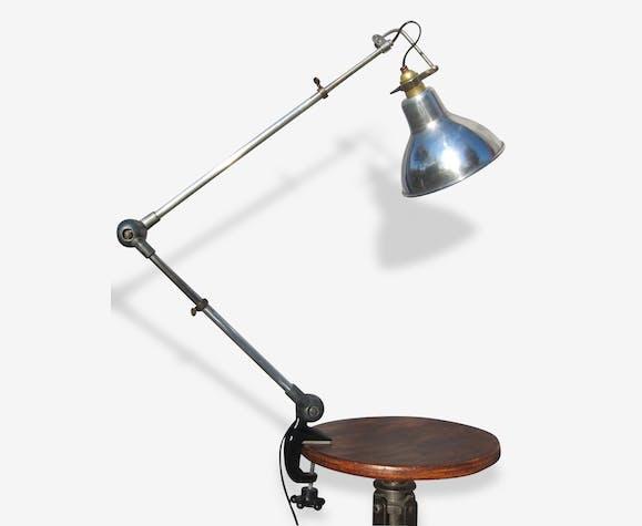 Lampe d'atelier Lumina Excelsior