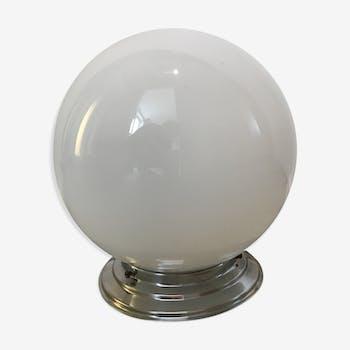 Lampe boule diametre 80cm