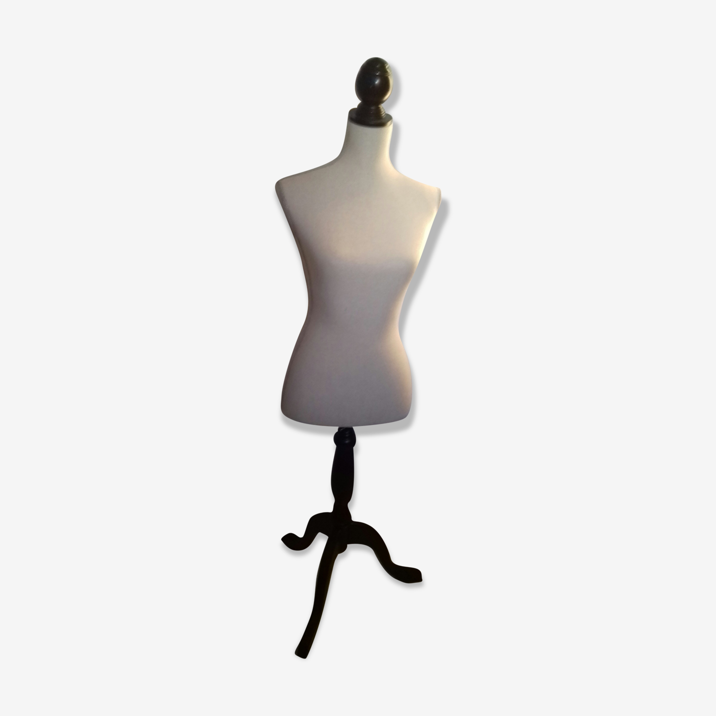 Sewing Mannequin bust