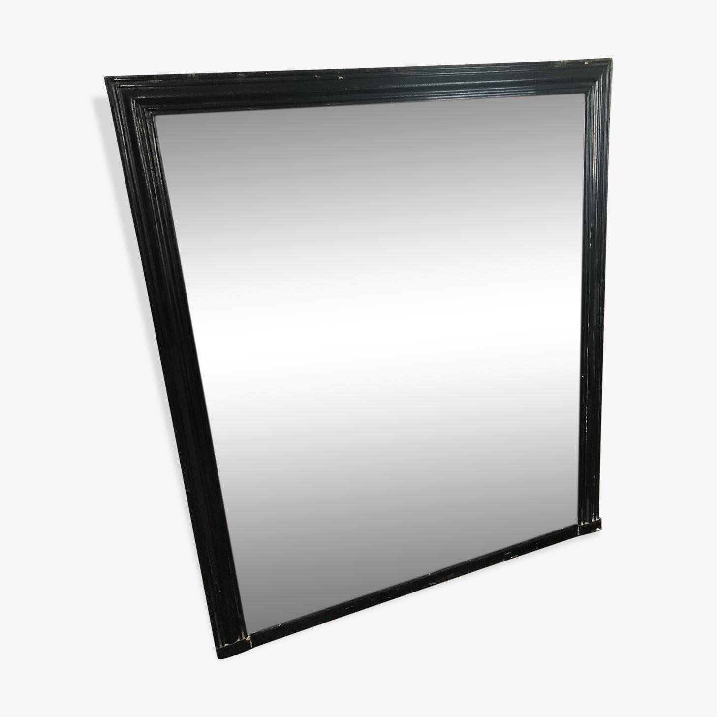 Miroir Napoléon lll 127x148cm