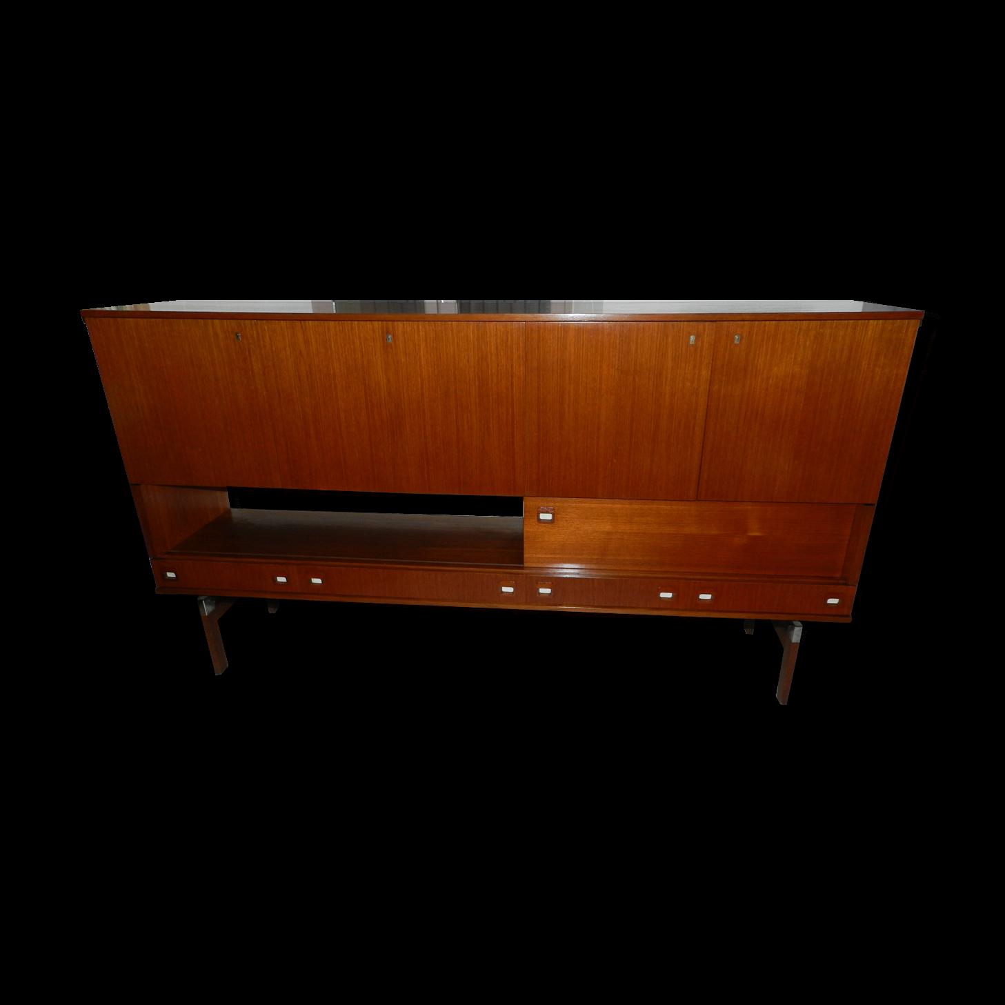enfilade scandinave pas cher best dco meubles enfilade. Black Bedroom Furniture Sets. Home Design Ideas
